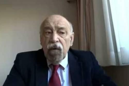 Независимость тюрьмы | «Россия для всех»