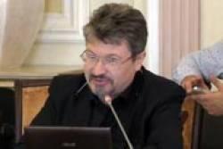 Участие вкруглом столе «Религия ирелигиозные организации вобщественной жизни России», 21мая 2014