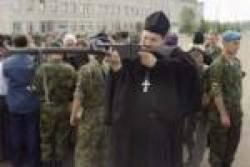 РПЦ будет сражаться с демонами за каждый рубль | «Россия для всех»
