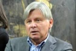 «Культурная политика»: интересы правителей разошлись с интересами государства и народа | Общественное движение «Россия для всех»