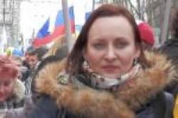 Отдых от соотечественников | «Россия для всех»
