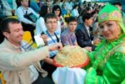 «Министр культуры Российской Федерации является министром всех культур народов РФ» | «Россия для всех»