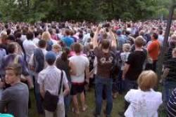 «Торфянка»: религия объединяет? | «Россия для всех»
