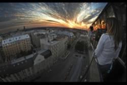 Демографическая асимметрия российских городов | «Россия для всех»