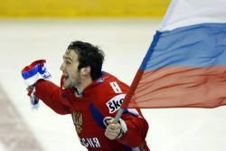 Кто мы? | «Россия для всех»