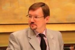 В ведение Минкультуры не перешли две функции Минрегиона   «Россия для всех»