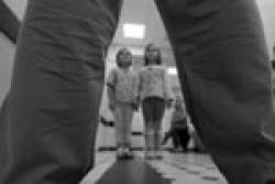 Воспитание аминазином | «Россия для всех»