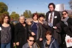 За 10 лет бесланцы привыкли к хамству и вранью | «Россия для всех»