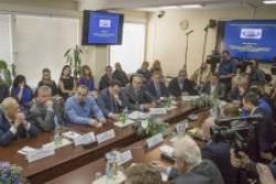 600 км от ИГИЛ | «Россия для всех»