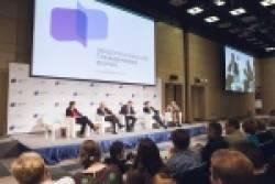 Заявление Общероссийского гражданского форума-2014   «Россия для всех»