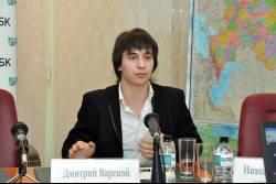 «Россия для всех» или «Россия для русских»? | «Россия для всех»