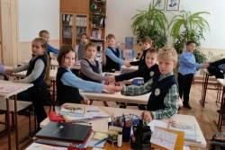 «Россия для всех» в Тульской области | «Россия для всех»