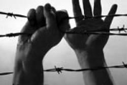 Р.Губанов рискует, чтобы помочь другим