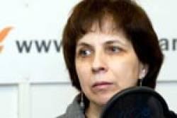 Против журнала The New Times и его журналиста З. Световой подали иск о защите чести и достоинства