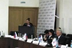 «Должны ли НКО получать деньги от государства?» | «Россия для всех»