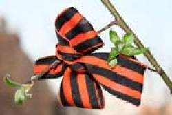 В честь майских праздников мурманским ветеранам предложили бесплатные похороны