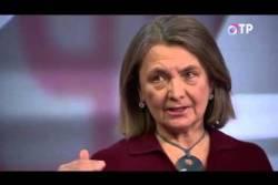 Вопрос выживания: статья 40 Конституции РФ | «Россия для всех»