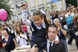 ФЗ «Об образовании»: придется ли платить за занятия?