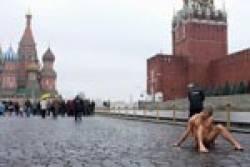 Захудожественную акцию Павленскому грозит до5лет