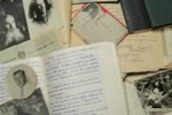«Дело харбинцев»: война архивов | «Россия для всех»