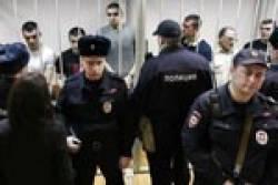 Болотное дело: борьба заосвобождение осужденных продолжается | «Россия для всех»