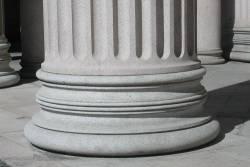 Появится закон о «Об основах государственной национальной политики» | «Россия для всех»