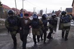 Что случилось и что не случилось в Плеханово   «Россия для всех»