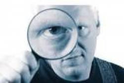 МЭР хочет контролировать статистическую информацию | «Россия для всех»