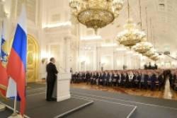 «Это борьба за будущее всей цивилизации» | «Россия для всех»
