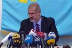 Право на самоопределение и крымские татары | «Россия для всех»