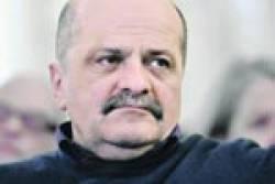 Отказ в финансировании проекта А. Миндадзе. Опять цензура?