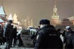 Сторонникам ЛГБТ петь государственный гимн запрещается | «Россия для всех»