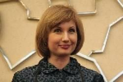 Работа по специальности | «Россия для всех»