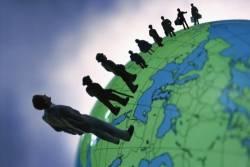 Идеальная система мониторинга межнациональной напряженности | «Россия для всех»