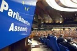 ПАСЕ призвал страны Европы принять «закон Магнитского»   «Россия для всех»