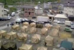 Дагестанская голодовка | «Россия для всех»