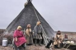 В Госдуме будет сформирована группа по правам малочисленных народов | «Россия для всех»