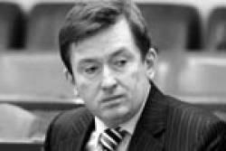 Памяти Александра Починка | «Россия для всех»