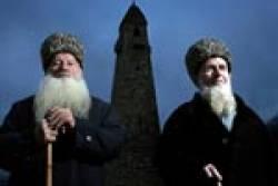 Мусульманские народы: статус неблагонадёжности | «Россия для всех»