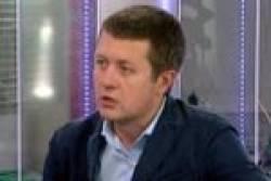 Левада-Центр обращается к «народному финансированию»