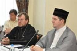 «Традиционные конфессии» объединяются против «новых религий»