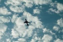 Airbus-321, рейс 9268, 31 октября 2015 | «Россия для всех»