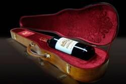 Скрипка и водка | «Россия для всех»
