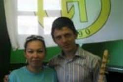 Активисты татарского национального движения начали бессрочную голодовку