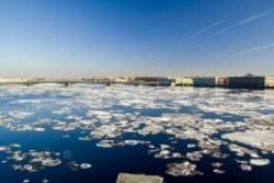 Изменение климата: необходима национальная стратегия | «Россия для всех»