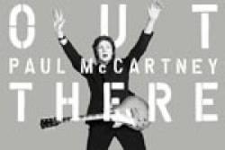 Пол Маккартни вступился за «Pussy Riot»