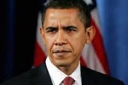 Российские правозащитники поговорят с Б. Обамой об НКО