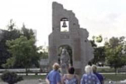 Крымск: продолжаются судебные разбирательства по поводу компенсаций