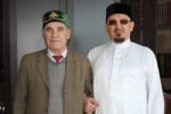 О«защите» граждан Чеченской республики отграждан Российской Федерации