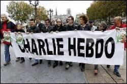 Против человечества, а не «против Запада» | «Россия для всех»